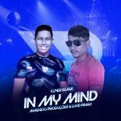 In My Mind - Cover fra Magneto Produções
