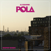 Rooftop Session von Alessandro Pola