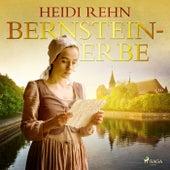 Bernsteinerbe by Heidi Rehn
