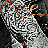 Same Night by Cage