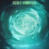 Reiki Vortex by Reiki