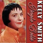 Jingle Bells de Keely Smith