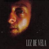 Luz De Vela by Esteban