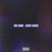 Cover Series von Kiki Rowe