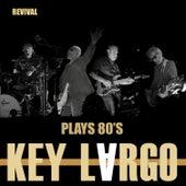 Plays 80' de Key Largo
