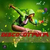 Disco Ottanta de Disco Fever