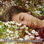 64 Relax You Surroundings by Lullaby Land