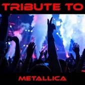 The Music of Metallica by High School Music Band