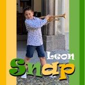 Snap de Leon