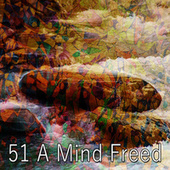 51 A Mind Freed by Lullabies for Deep Meditation