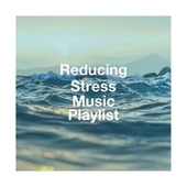 Reducing Stress Music Playlist by Relaxation - Ambient