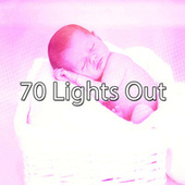 70 Lights Out by Relaxing Spa Music