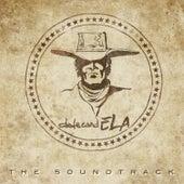 The Soundtrack by Dale Candela