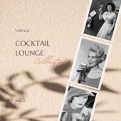 Vintage Cocktail Lounge Collection - part 2 de Various Artists