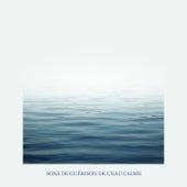 Sons de guérison de l'eau calme (Journée internationale de la paix, Apaiser le monde) by Zen ambiance d'eau calme