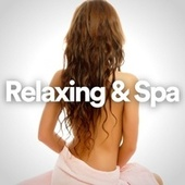 Relaxing & Spa von S.P.A
