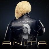 Soul Sister fra Anita Wilson