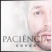 Paciência (Cover) de Eric Rodrigues