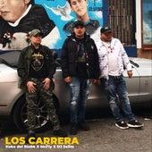 Los Carrera by McFly Koke del Bloke