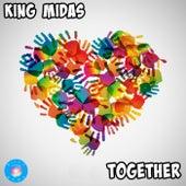 Together fra King Midas