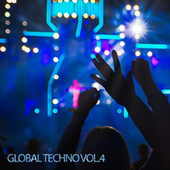 Global Techno (VOL.4) by Various Artists