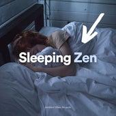 Sleeping Zen de Zen ambiance d'eau calme