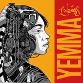 Yemma von Labess