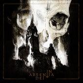 Bartzabel (Live) by Behemoth