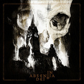 Evoe (Live) by Behemoth