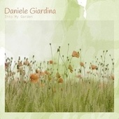 Into My Garden de Daniele Giardina