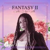 Four Piano Pieces, BB 27: No. 3, Fantasy II by Hoa Ngọc Hà