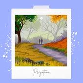 Priyotoma by Rangcha