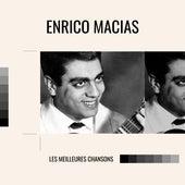 Enrico macias - les meilleures chansons de Enrico Macias