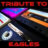 The Music of Eagles by High School Music Band