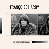 Françoise Hardy - les meilleures chansons de Francoise Hardy