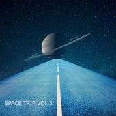 Space Trip (VOL.3) fra Various Artists