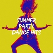 Summer Party Dance Hits fra Big Hits 2012