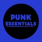 Punk Essentials de Various Artists