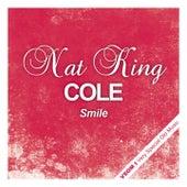 Smile de Nat King Cole