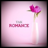 Romance by TaK