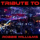 The Music of Robbie Williams by High School Music Band