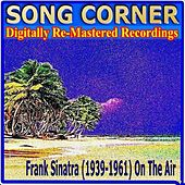 Song Corner - Frank Sinatra by Frank Sinatra