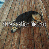 61 Relaxation Method by Ocean Sounds (1)
