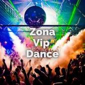 Zona Vip Dance von Party Electro Music