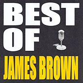 Best of James Brown de James Brown