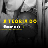 A Teoria do Forró by Various Artists