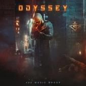 Odyssey by Sin