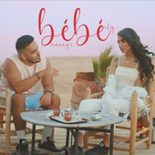 Bébé by Maaagic