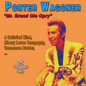 Porter Wagoner -