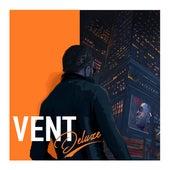 VENT DELUXE by Dexta Daps